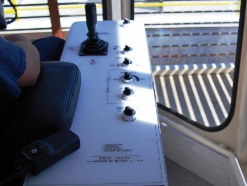 LogPro PLC Controls 7