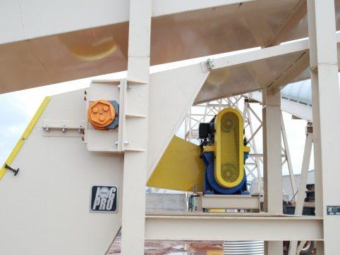 LogPro Reclaim Conveyor 6