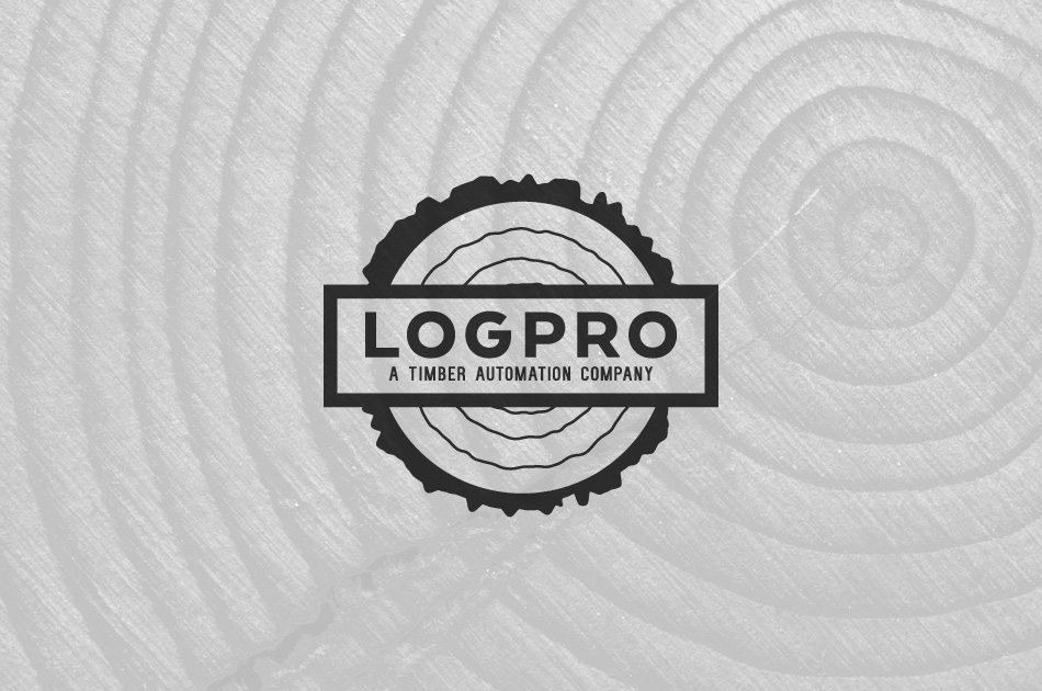 Rotary Log Kicker