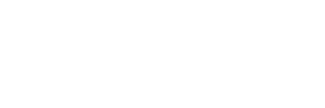 LogPro
